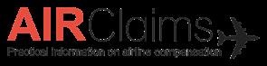 Air-claims.com